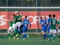 Flora U19 - JK Tammeka U21 (25.08.16)-0311