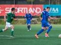 Flora U19 - JK Tammeka U21 (25.08.16)-0316