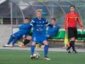 Flora U19 - JK Tammeka U21 (25.08.16)-0390