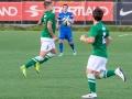 Flora U19 - JK Tammeka U21 (25.08.16)-0391