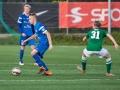 Flora U19 - JK Tammeka U21 (25.08.16)-0394