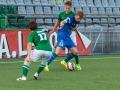 Flora U19 - JK Tammeka U21 (25.08.16)-0399