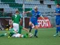 Flora U19 - JK Tammeka U21 (25.08.16)-0406
