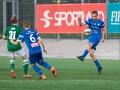 Flora U19 - JK Tammeka U21 (25.08.16)-0414