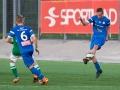 Flora U19 - JK Tammeka U21 (25.08.16)-0415