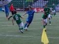 Flora U19 - JK Tammeka U21 (25.08.16)-1129