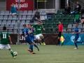 Flora U19 - JK Tammeka U21 (25.08.16)-1164