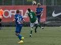 Flora U19 - JK Tammeka U21 (25.08.16)-1166