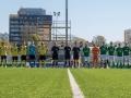 FC Flora U19 - JK Tulevik II (IB)(07.05.16)