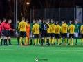 FC Flora U19 - Pärnu JK Vaprus II (22.03.19)-0012