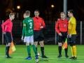 FC Flora U19 - Pärnu JK Vaprus II (22.03.19)-0013