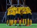 FC Flora U19 - Pärnu JK Vaprus II (22.03.19)-0015