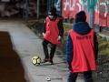 FC Flora U19 - Pärnu JK Vaprus II (22.03.19)-0019
