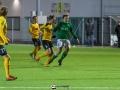 FC Flora U19 - Pärnu JK Vaprus II (22.03.19)-0025