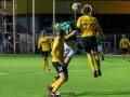 FC Flora U19 - Pärnu JK Vaprus II (22.03.19)-0029