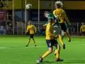 FC Flora U19 - Pärnu JK Vaprus II (22.03.19)-0030