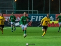 FC Flora U19 - Pärnu JK Vaprus II (22.03.19)-0047