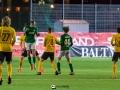 FC Flora U19 - Pärnu JK Vaprus II (22.03.19)-0063