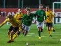 FC Flora U19 - Pärnu JK Vaprus II (22.03.19)-0064