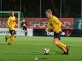 FC Flora U19 - Pärnu JK Vaprus II (22.03.19)-0074