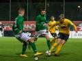 FC Flora U19 - Pärnu JK Vaprus II (22.03.19)-0075