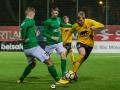 FC Flora U19 - Pärnu JK Vaprus II (22.03.19)-0076