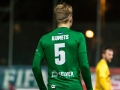 FC Flora U19 - Pärnu JK Vaprus II (22.03.19)-0079