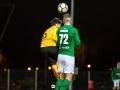 FC Flora U19 - Pärnu JK Vaprus II (22.03.19)-0084