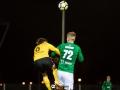 FC Flora U19 - Pärnu JK Vaprus II (22.03.19)-0085