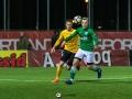 FC Flora U19 - Pärnu JK Vaprus II (22.03.19)-0087