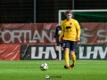 FC Flora U19 - Pärnu JK Vaprus II (22.03.19)-0098