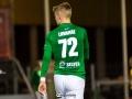 FC Flora U19 - Pärnu JK Vaprus II (22.03.19)-0102