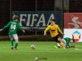 FC Flora U19 - Pärnu JK Vaprus II (22.03.19)-0108