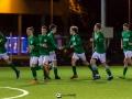 FC Flora U19 - Pärnu JK Vaprus II (22.03.19)-0125