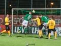 FC Flora U19 - Pärnu JK Vaprus II (22.03.19)-0136