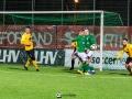 FC Flora U19 - Pärnu JK Vaprus II (22.03.19)-0144