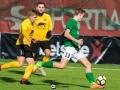 FC Flora U19 - Pärnu JK Vaprus II (22.03.19)-0146