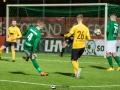 FC Flora U19 - Pärnu JK Vaprus II (22.03.19)-0149