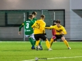 FC Flora U19 - Pärnu JK Vaprus II (22.03.19)-0150