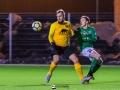 FC Flora U19 - Pärnu JK Vaprus II (22.03.19)-0154