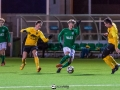 FC Flora U19 - Pärnu JK Vaprus II (22.03.19)-0163