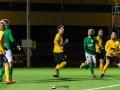 FC Flora U19 - Pärnu JK Vaprus II (22.03.19)-0176