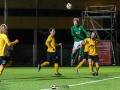 FC Flora U19 - Pärnu JK Vaprus II (22.03.19)-0178