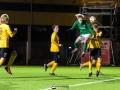 FC Flora U19 - Pärnu JK Vaprus II (22.03.19)-0179