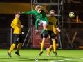 FC Flora U19 - Pärnu JK Vaprus II (22.03.19)-0180