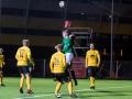 FC Flora U19 - Pärnu JK Vaprus II (22.03.19)-0188
