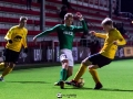 FC Flora U19 - Pärnu JK Vaprus II (22.03.19)-0203