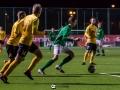 FC Flora U19 - Pärnu JK Vaprus II (22.03.19)-0209