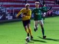 FC Flora U19 - Pärnu JK Vaprus II (22.03.19)-0216