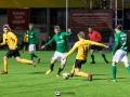FC Flora U19 - Pärnu JK Vaprus II (22.03.19)-0220